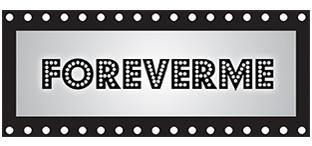 Foreverme