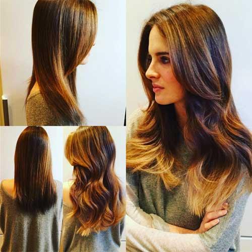 Foreverme Easilocks Hair Extensions