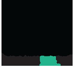 beauty-works-logo
