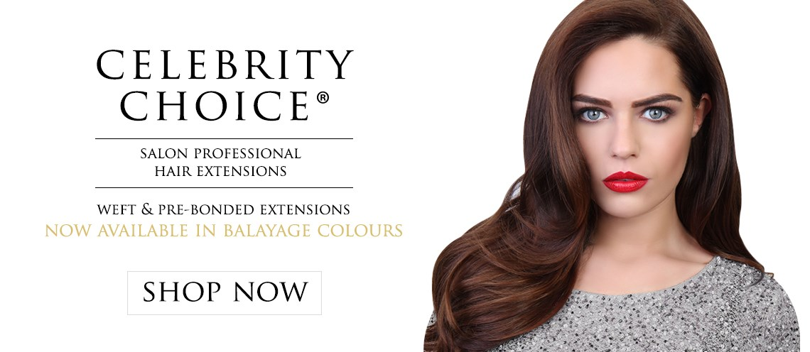 Foreverme Beauty Works Hair Extensions