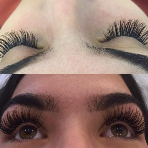 lash_brow_bar_11