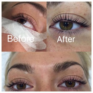 lash_brow_bar_14