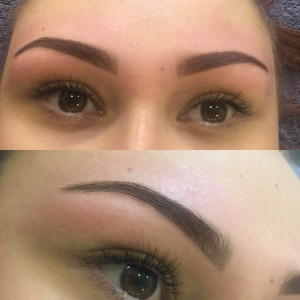 lash_brow_bar_2
