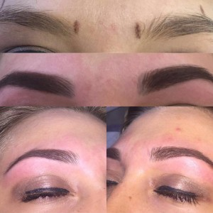 lash_brow_bar_3