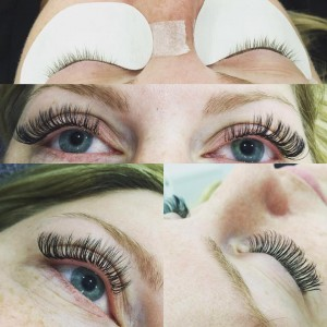 lash_brow_bar_4
