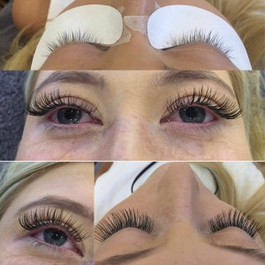 lash_brow_bar_5