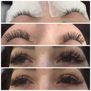 lash_brow_bar_6
