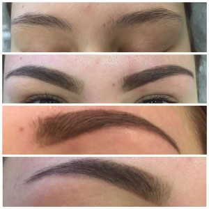 lash_brow_bar_7