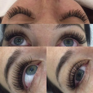 lash_brow_bar_8