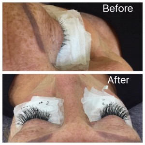 lash_brow_bar_9