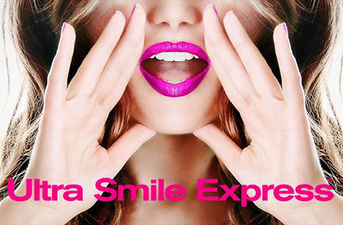 teeth-whitening-express